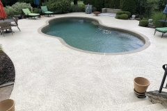 pool deck resurfacing dallas