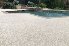 resurfacing pool deck dallas