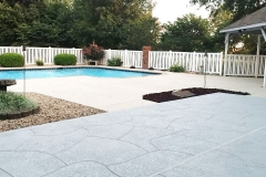 pool deck coating dallas