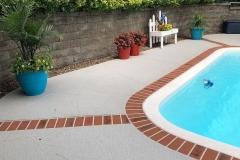resurface pool deck dallas