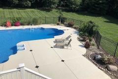 pool deck refinishing dallas