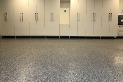 epoxy garage floors contractor dallas