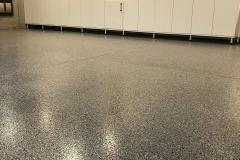 garage floor repair dallas
