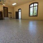 concrete resurfacing dallas