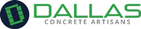 Dallas Concrete Artisans Logo